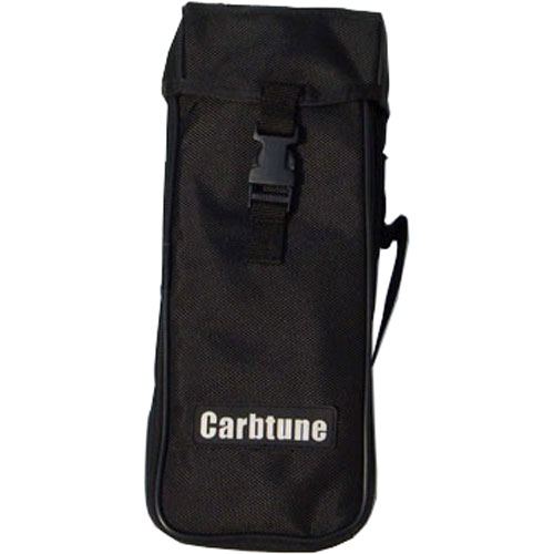 CarbTune Pro - Carburateur Synchronisatie apparaat