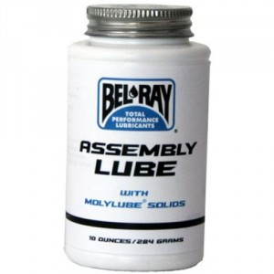Bel Ray Assembly Lube 284G