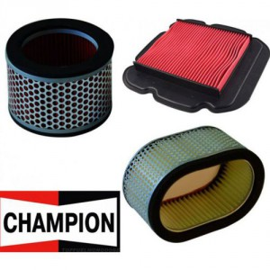 Champion Luchtfilter