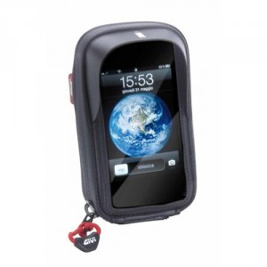 Givi iPhone 5 Houder - S955B