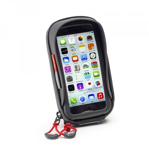 Givi Iphone 6 Houder - S956B