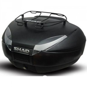 Shad Bagage drager