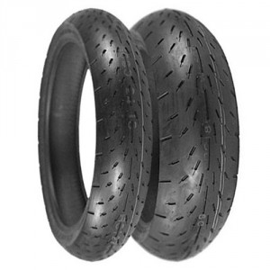 Shinko 003 Stealth Radial
